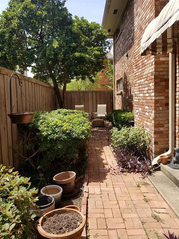 6106 Averill Way, Dallas, Texas 75225 - acquisto real estate best listing agent in the nation shana acquisto estate realtor