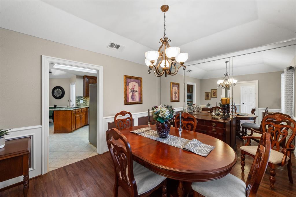 3901 Thornhill Way, Rowlett, Texas 75088 - acquisto real estate best celina realtor logan lawrence best dressed realtor
