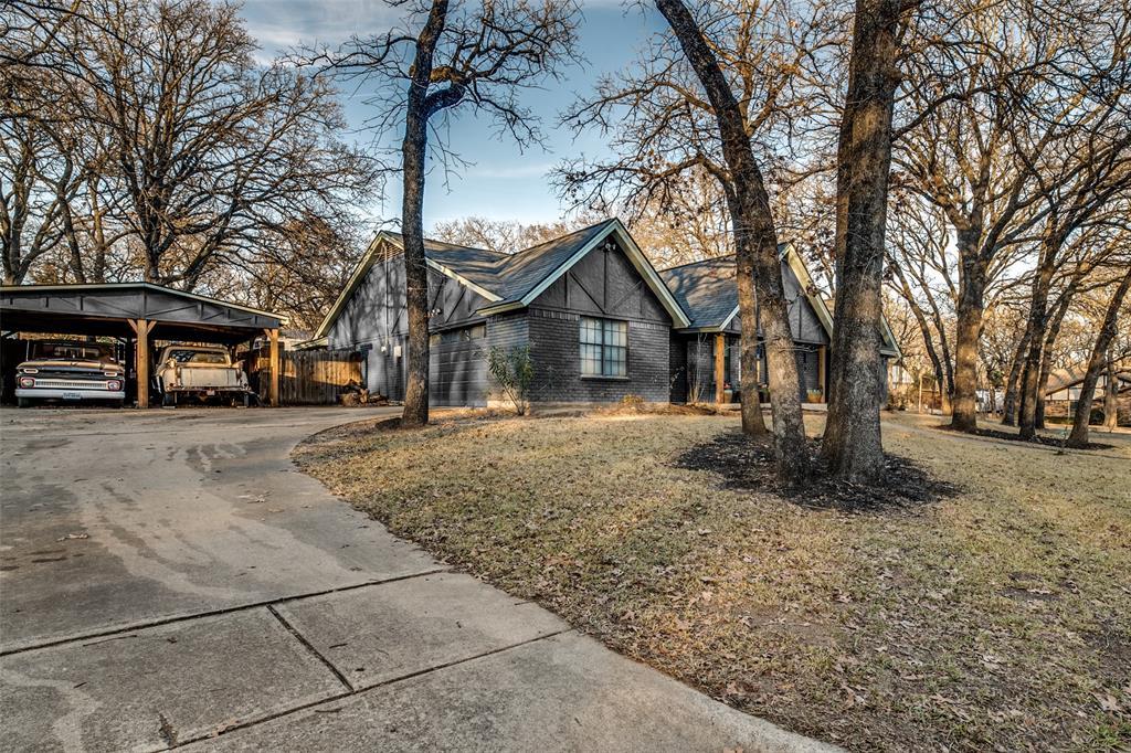 2021 Vista Road, Keller, Texas 76262 - acquisto real estate best prosper realtor susan cancemi windfarms realtor