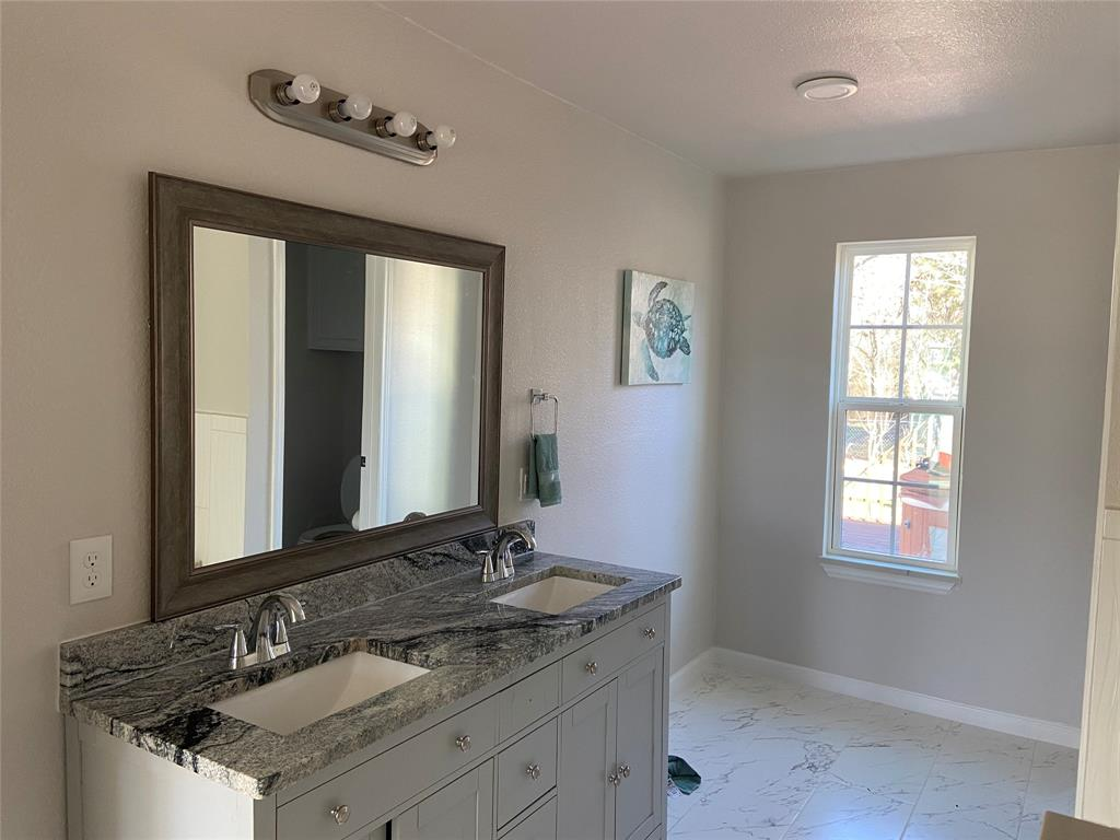1435 Pioneer Drive, Lowry Crossing, Texas 75069 - acquisto real estaet best boutique real estate firm in texas for high net worth sellers
