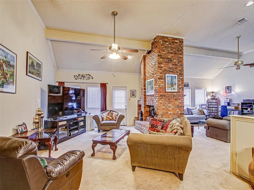 4303 Bendwood Lane, Dallas, Texas 75287 - acquisto real estate best real estate company to work for