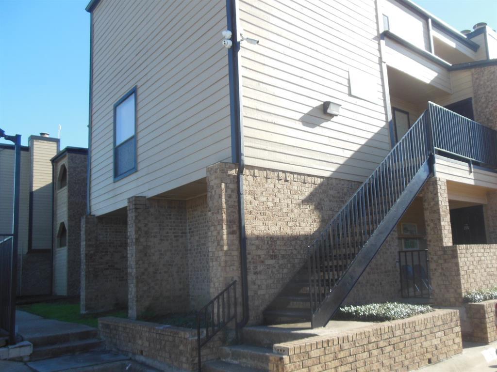 3022 Forest Lane, Dallas, Texas 75234 - Acquisto Real Estate best mckinney realtor hannah ewing stonebridge ranch expert