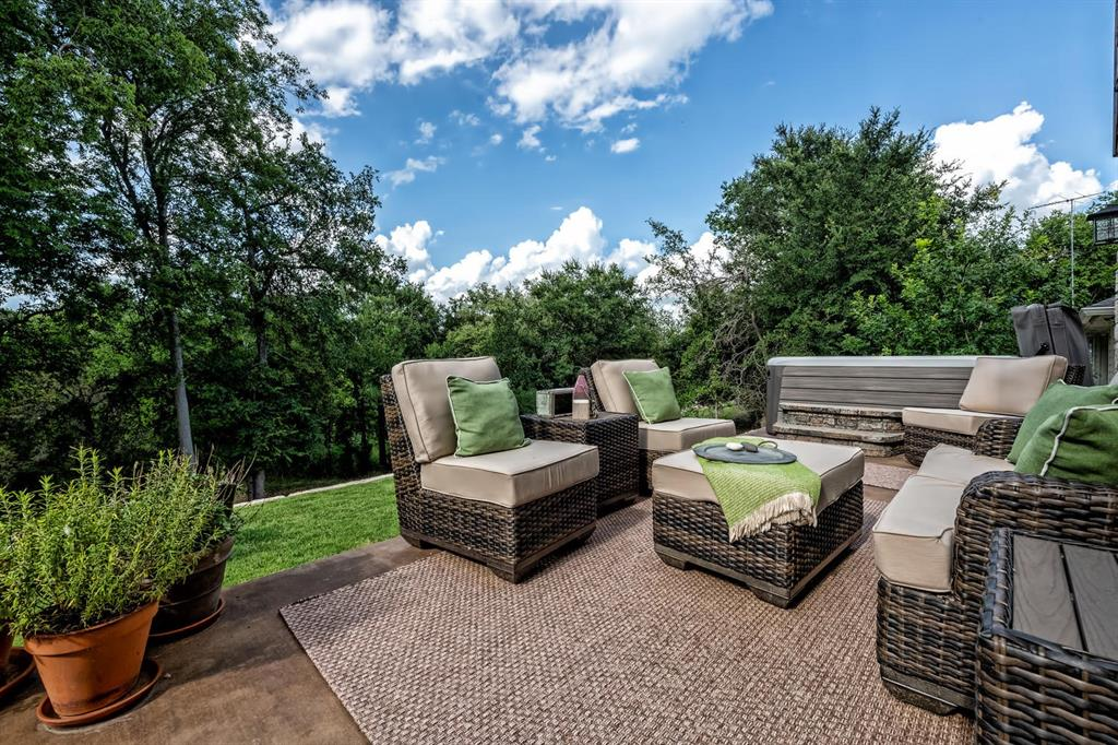 187 County Road 1767 Clifton, Texas 76634 - acquisto real estate best plano real estate agent mike shepherd