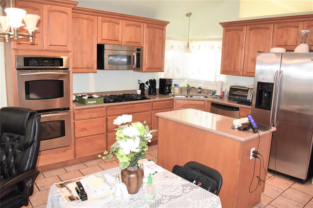 1424 Chapman Drive, Lancaster, Texas 75134 - acquisto real estate best prosper realtor susan cancemi windfarms realtor