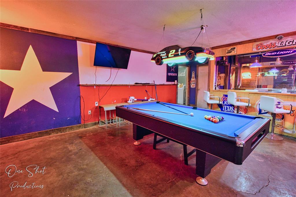 1958 Mockingbird Lane, Abilene, Texas 79603 - acquisto real estate best style realtor kim miller best real estate reviews dfw