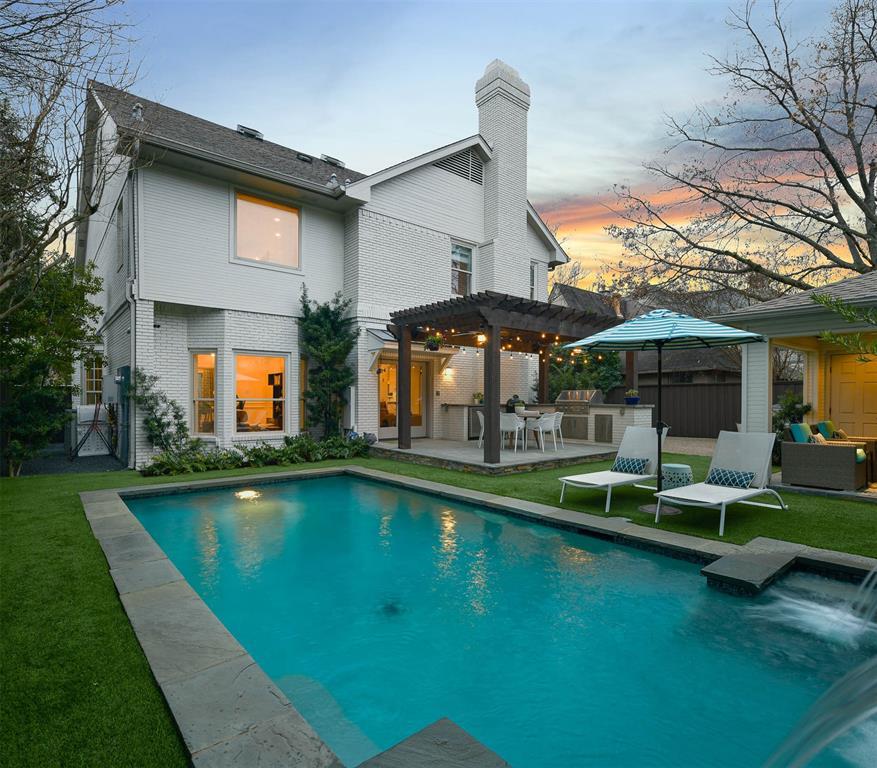 4516 Edmondson Avenue, Dallas, Texas 75205 - acquisto real estate mvp award real estate logan lawrence