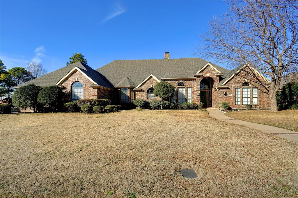 2400 Spruce Court, Colleyville, Texas 76034 - Acquisto Real Estate best plano realtor mike Shepherd home owners association expert