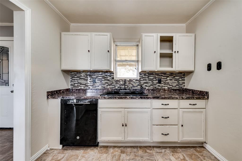 104 Buchanan Boulevard, Corsicana, Texas 75110 - acquisto real estate best listing agent in the nation shana acquisto estate realtor