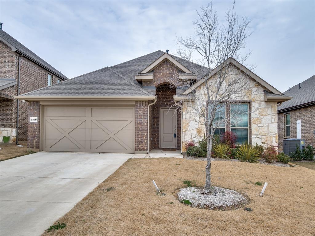 2369 Rosaline Drive, Little Elm, Texas 76227 - Acquisto Real Estate best mckinney realtor hannah ewing stonebridge ranch expert