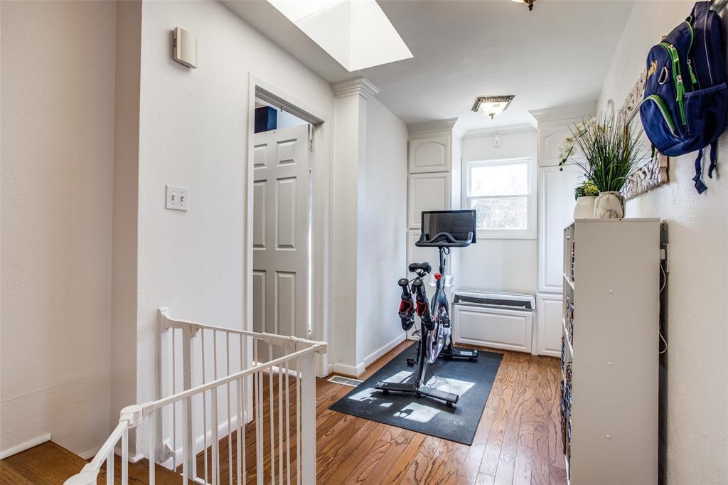 5338 Vanderbilt Avenue, Dallas, Texas 75206 - acquisto real estate best designer and realtor hannah ewing kind realtor