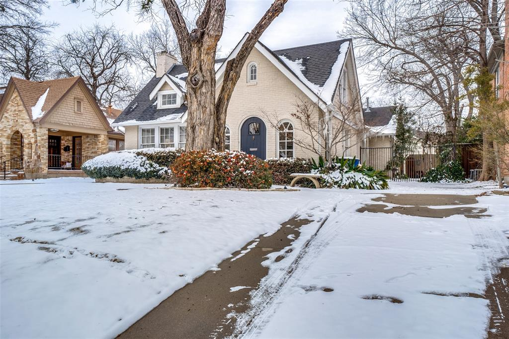 5827 Morningside Avenue, Dallas, Texas 75206 - Acquisto Real Estate best mckinney realtor hannah ewing stonebridge ranch expert
