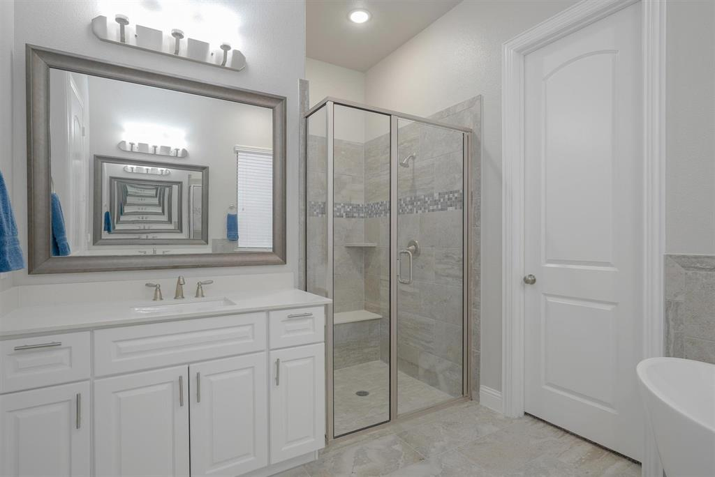1657 Ashington Trail, Farmers Branch, Texas 75234 - acquisto real estate best photos for luxury listings amy gasperini quick sale real estate