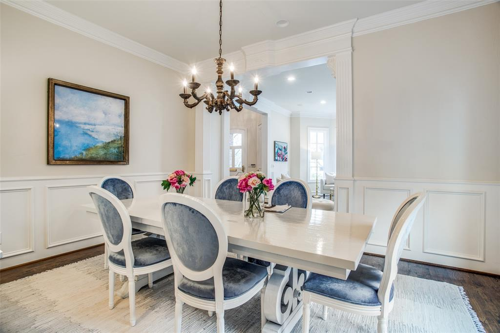 7318 Colgate Avenue, Dallas, Texas 75225 - acquisto real estate best flower mound realtor jody daley lake highalands agent of the year