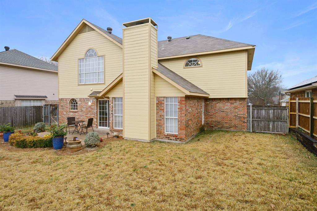 6025 Rathbone Drive, Parker, Texas 75002 - acquisto real estate best negotiating realtor linda miller declutter realtor