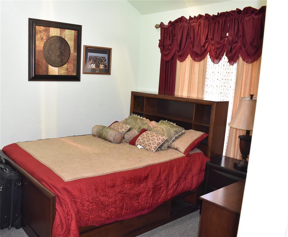 1424 Chapman Drive, Lancaster, Texas 75134 - acquisto real estate best style realtor kim miller best real estate reviews dfw
