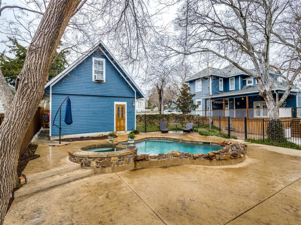 601 Parker Street, McKinney, Texas 75069 - acquisto real estate best luxury home specialist shana acquisto