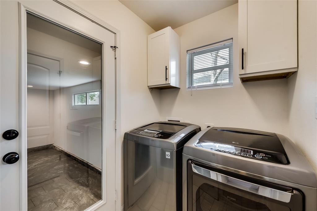 9907 Lingo Lane, Dallas, Texas 75228 - acquisto real estate best new home sales realtor linda miller executor real estate