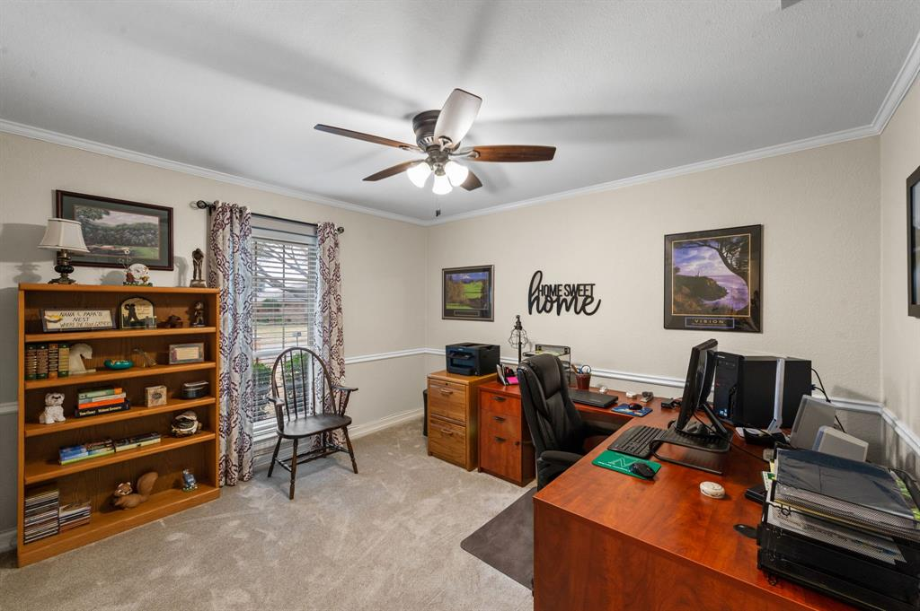 3901 Thornhill Way, Rowlett, Texas 75088 - acquisto real estaet best boutique real estate firm in texas for high net worth sellers