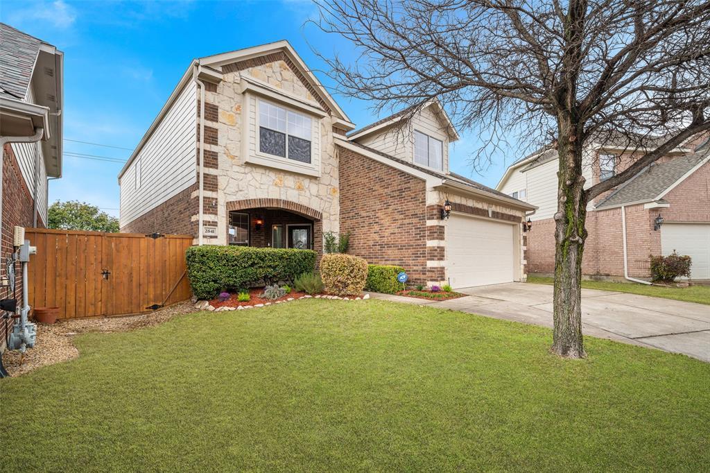 2841 Tangerine Lane, Plano, Texas 75074 - Acquisto Real Estate best mckinney realtor hannah ewing stonebridge ranch expert