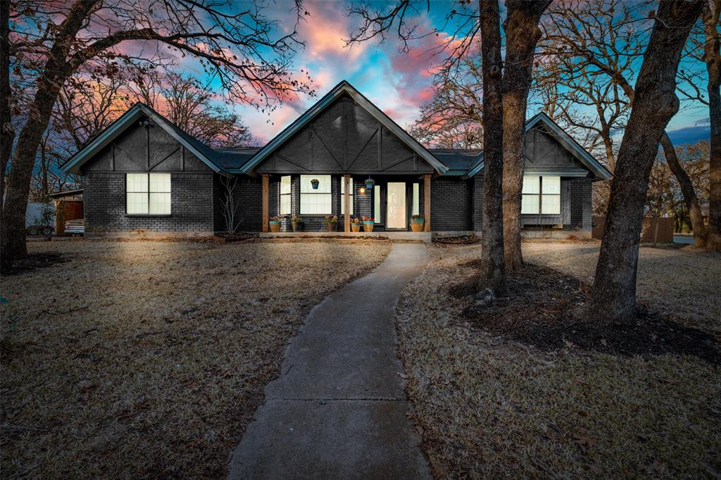 2021 Vista Road, Keller, Texas 76262 - Acquisto Real Estate best plano realtor mike Shepherd home owners association expert