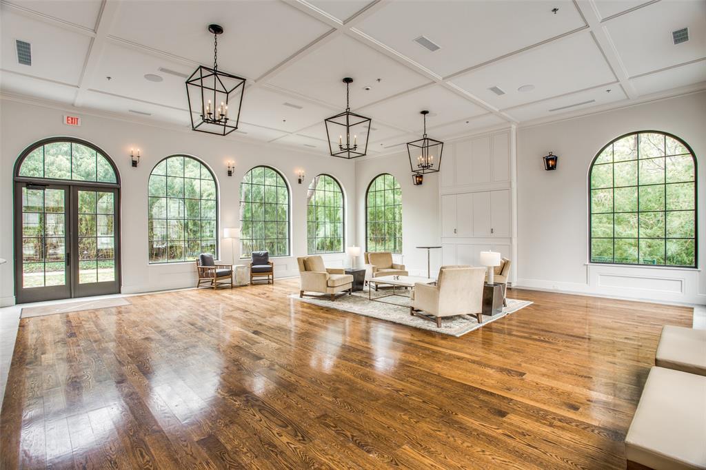 2828 Hood Street, Dallas, Texas 75219 - acquisto real estate smartest realtor in america shana acquisto