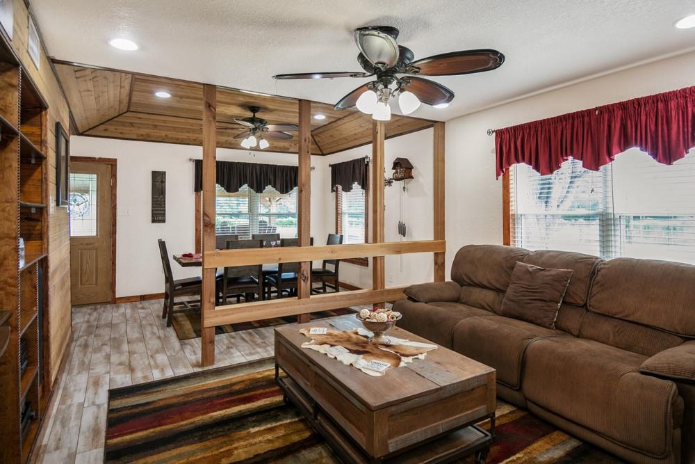 2672 Fm 3080 Mabank, Texas 75147 - acquisto real estate best real estate company in frisco texas real estate showings