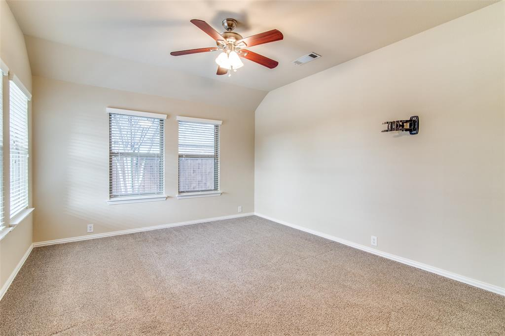 109 Forestbrook Drive, Wylie, Texas 75098 - acquisto real estate best allen realtor kim miller hunters creek expert