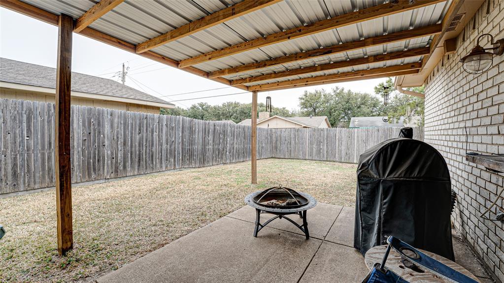 928 Mossvine Drive, Plano, Texas 75023 - acquisto real estate best looking realtor in america shana acquisto