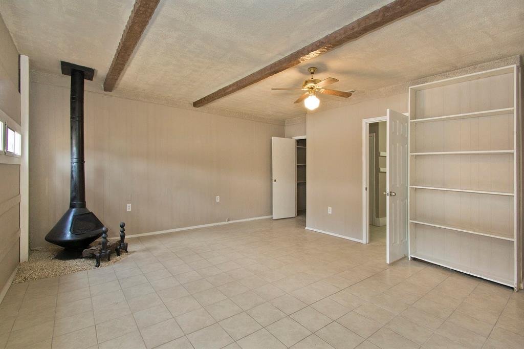 1817 Oakhurst  Drive, Irving, Texas 75061 - acquisto real estate best listing listing agent in texas shana acquisto rich person realtor