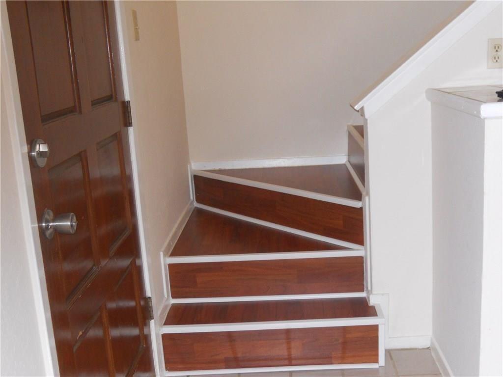 2240 Tarpley Road, Carrollton, Texas 75006 - acquisto real estate best allen realtor kim miller hunters creek expert