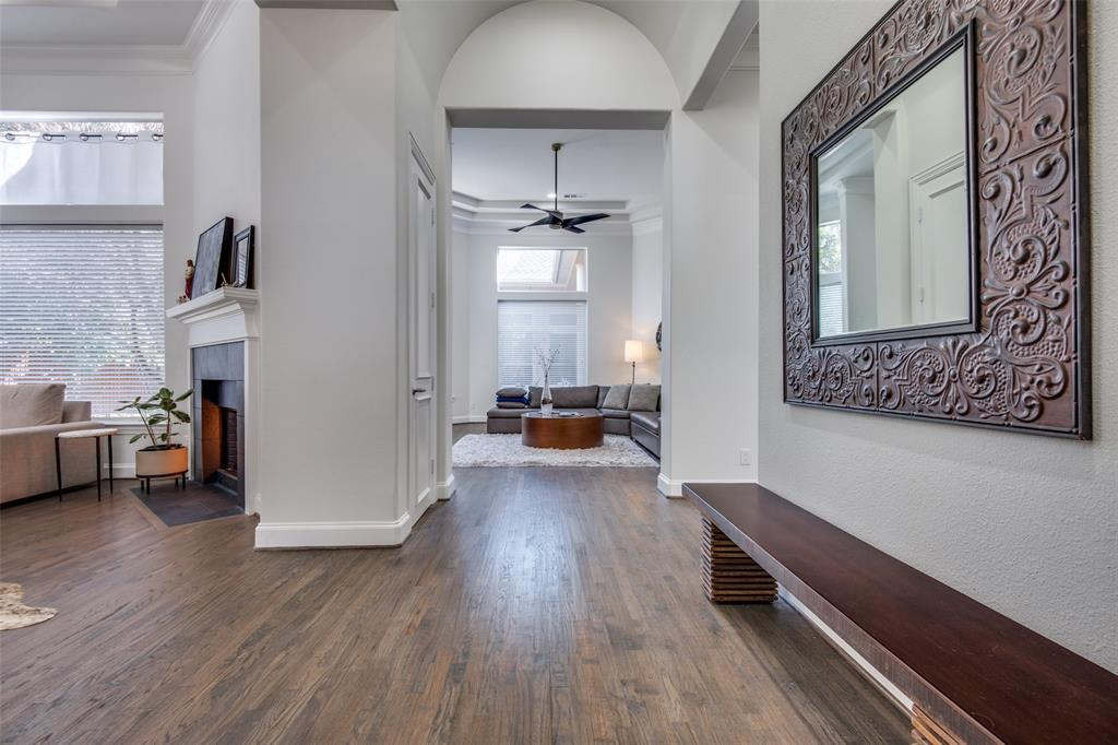 14730 Celestial Place, Dallas, Texas 75254 - acquisto real estate best prosper realtor susan cancemi windfarms realtor