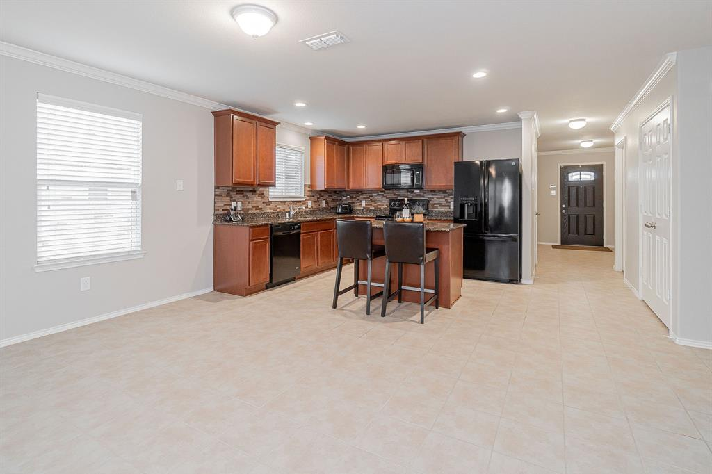 1721 Christopher Creek Drive, Little Elm, Texas 75068 - acquisto real estate best real estate company in frisco texas real estate showings