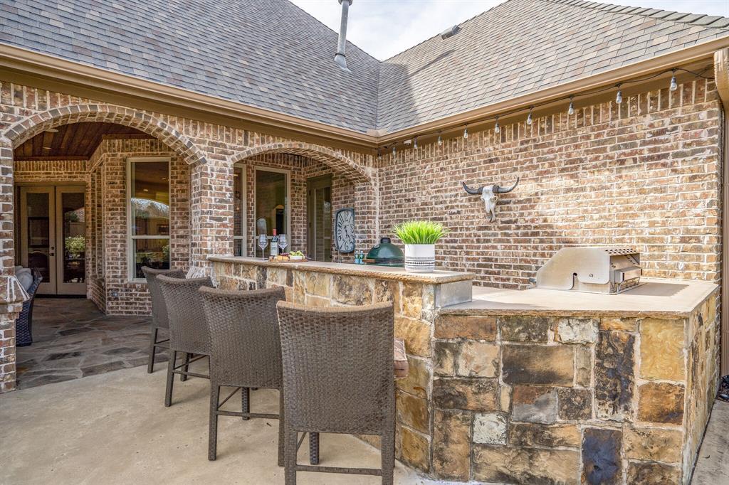 420 Chapel Downs Drive, Southlake, Texas 76092 - acquisto real estate smartest realtor in america shana acquisto