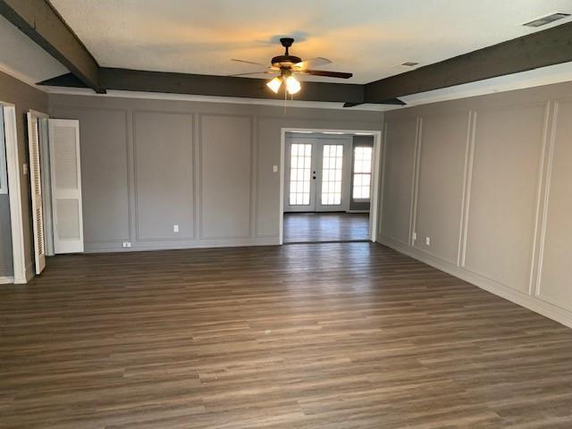 1220 Holt Avenue, DeSoto, Texas 75115 - acquisto real estate best allen realtor kim miller hunters creek expert