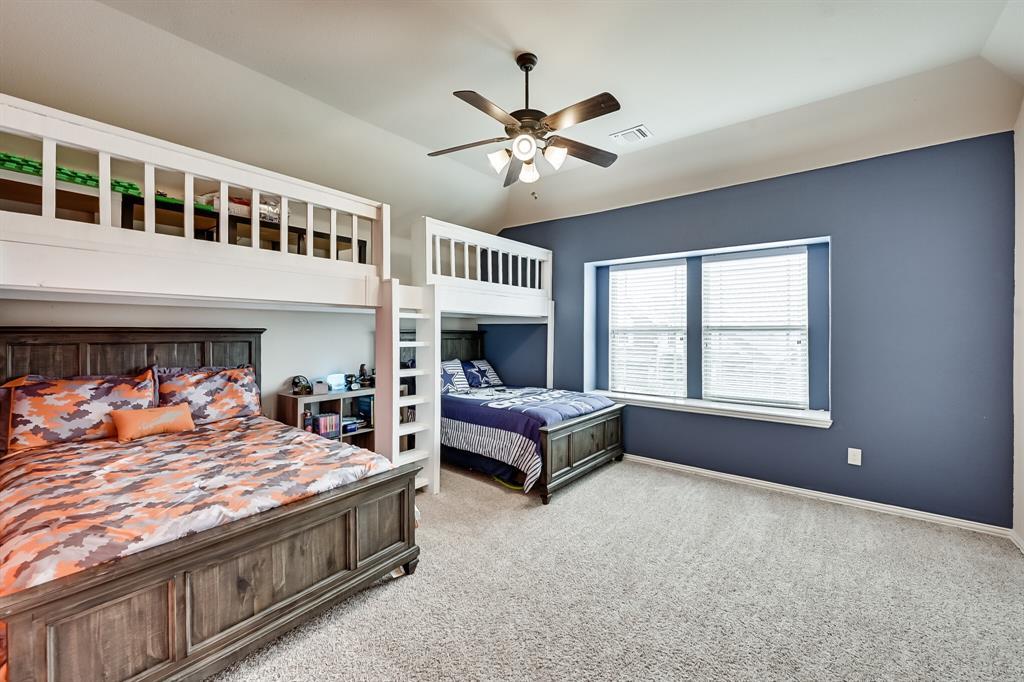 1617 Wright Street, Savannah, Texas 76227 - acquisto real estate best photo company frisco 3d listings