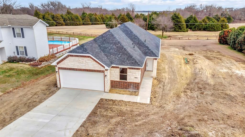 7825 County Road 990 Princeton, Texas 75407 - acquisto real estate best realtor westlake susan cancemi kind realtor of the year