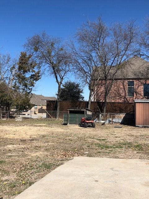 137 Cedar Street, Roanoke, Texas 76201 - acquisto real estate best prosper realtor susan cancemi windfarms realtor