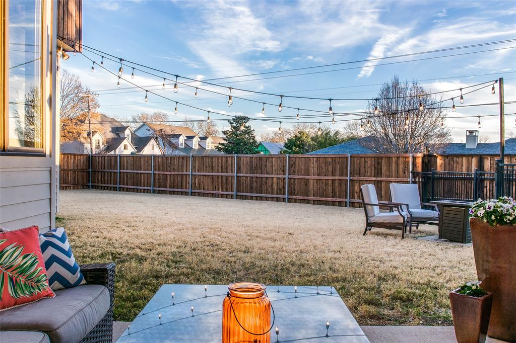 9109 Longmont Drive, Dallas, Texas 75238 - acquisto real estate best looking realtor in america shana acquisto