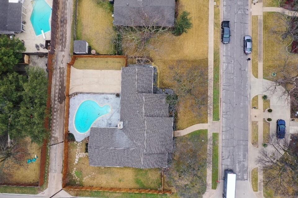 4156 Echo Glen  Drive, Dallas, Texas 75244 - acquisto real estate best luxury home specialist shana acquisto