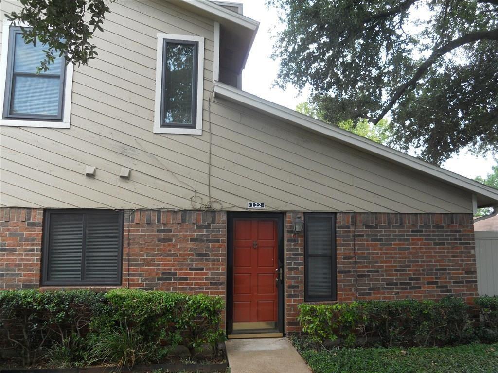 2240 Tarpley Road, Carrollton, Texas 75006 - Acquisto Real Estate best plano realtor mike Shepherd home owners association expert