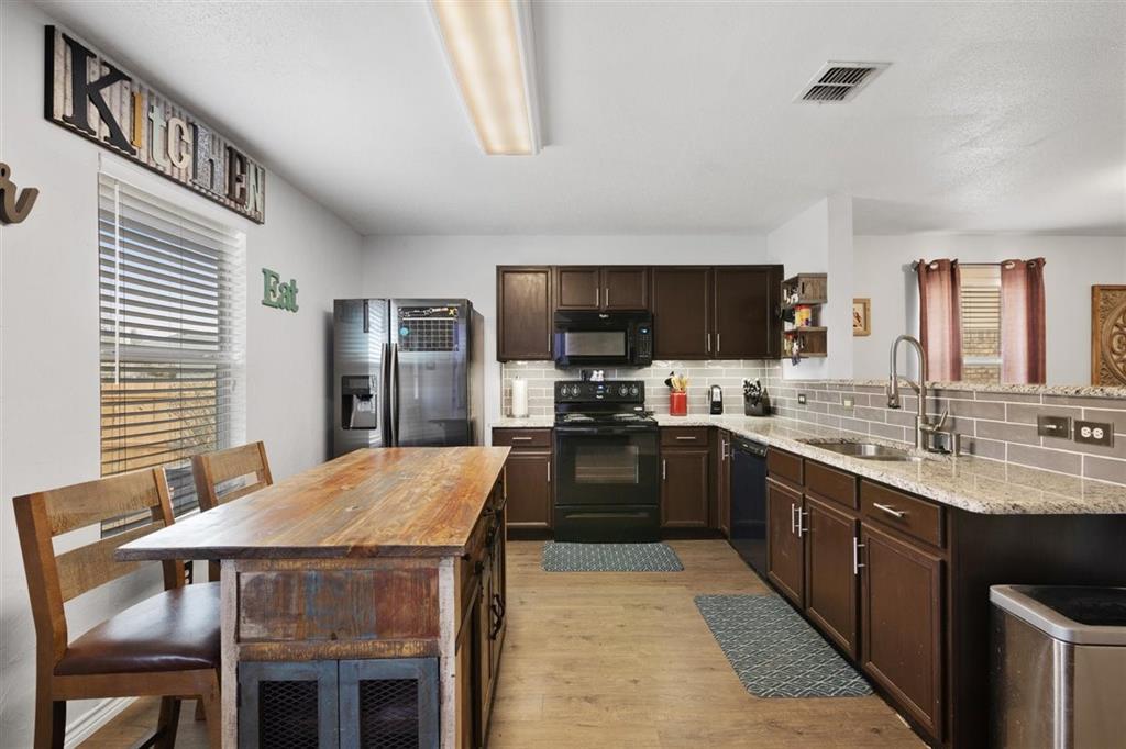 4860 Parkview Hills Lane, Fort Worth, Texas 76179 - acquisto real estate best luxury buyers agent in texas shana acquisto inheritance realtor
