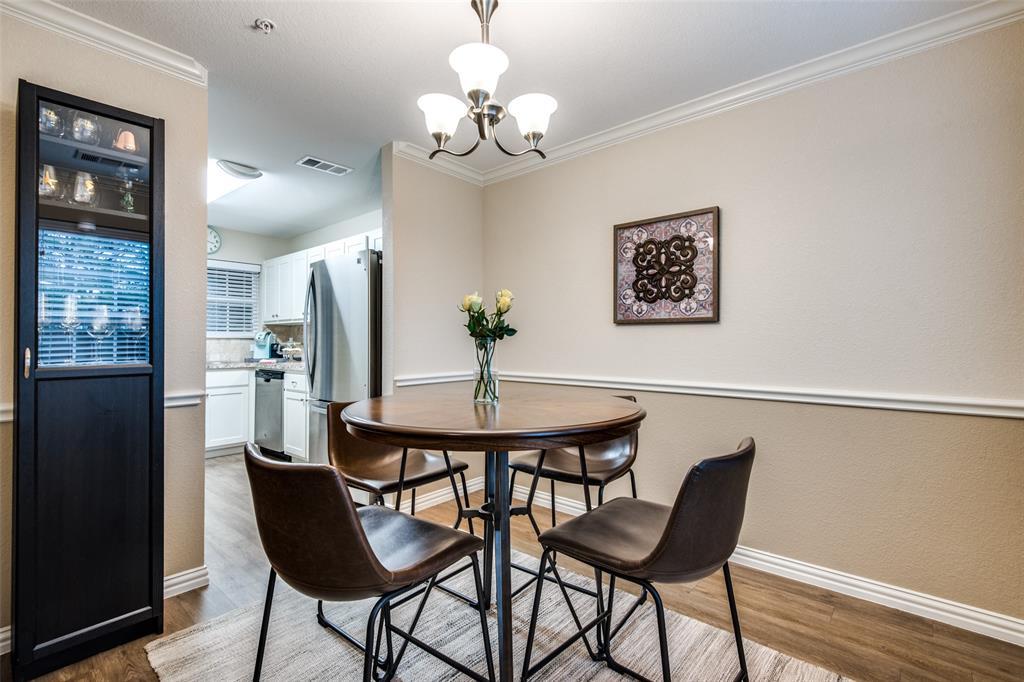 833 Summercreek Drive, Lewisville, Texas 75067 - acquisto real estate best highland park realtor amy gasperini fast real estate service
