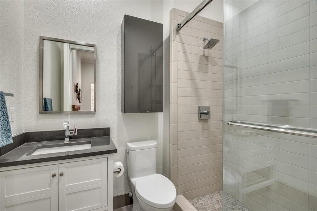 14730 Celestial Place, Dallas, Texas 75254 - acquisto real estate best negotiating realtor linda miller declutter realtor