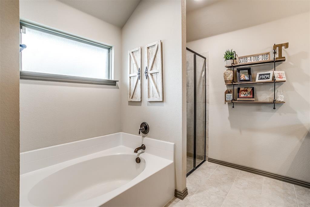 9941 County Road 915 Godley, Texas 76044 - acquisto real estate best realtor dfw jody daley liberty high school realtor