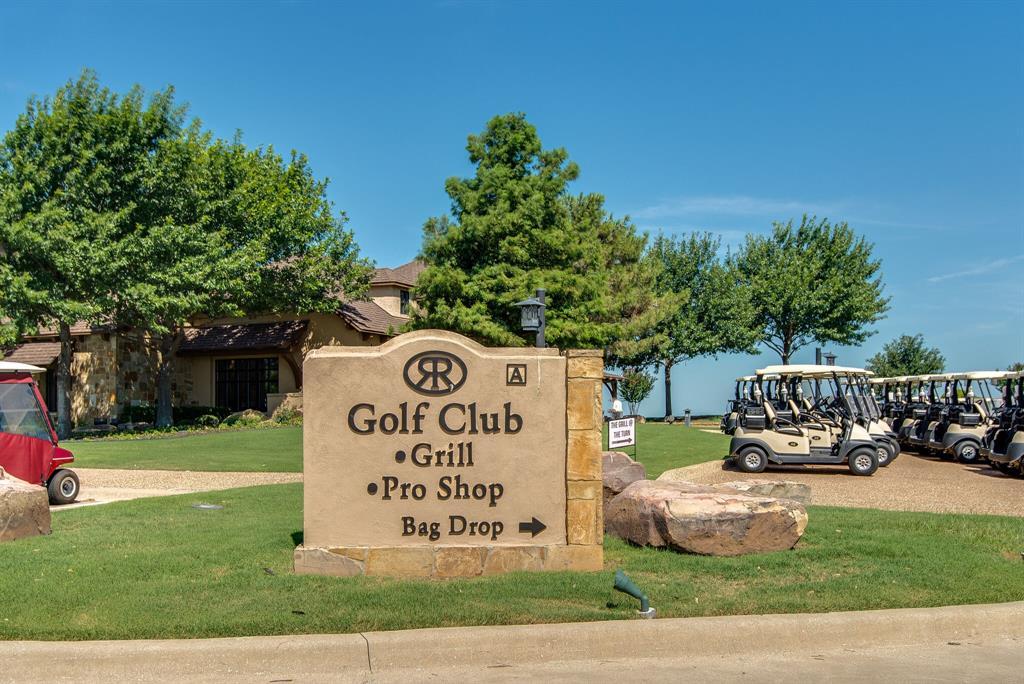 9004 Freeport Drive, Denton, Texas 76207 - acquisto real estate smartest realtor in america shana acquisto