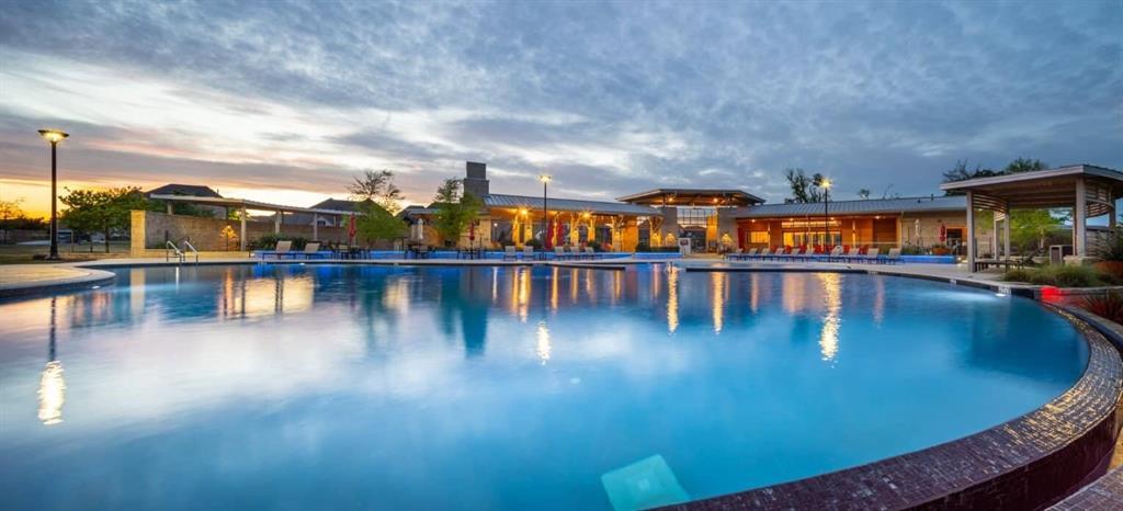 1009 Queens Lake Trail, McKinney, Texas 75071 - acquisto real estate smartest realtor in america shana acquisto