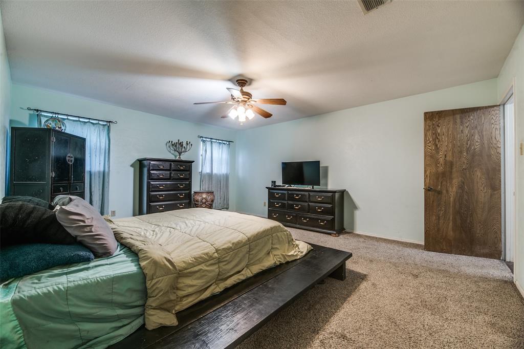 2021 Vista Road, Keller, Texas 76262 - acquisto real estate best listing photos hannah ewing mckinney real estate expert
