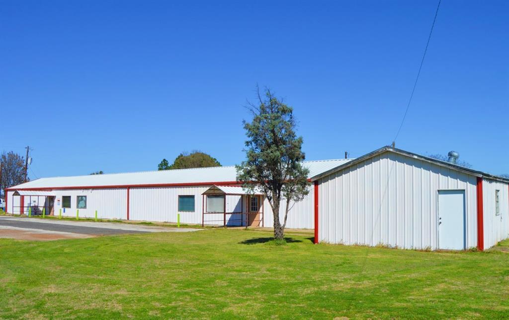 4856 FM 17 Alba, Texas 75410 - Acquisto Real Estate best frisco realtor Amy Gasperini 1031 exchange expert