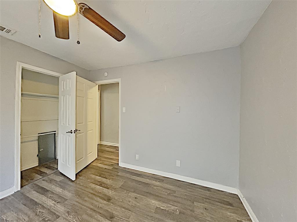 2712 Mission Street, Fort Worth, Texas 76109 - acquisto real estate best listing listing agent in texas shana acquisto rich person realtor