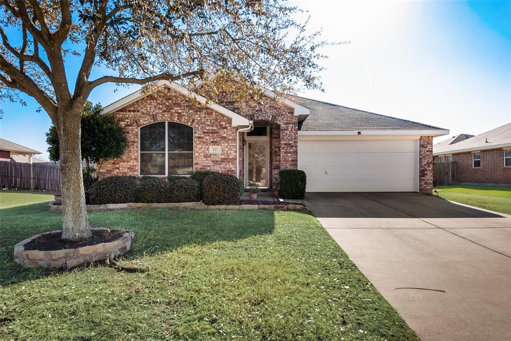 127 Hazelnut Trail, Forney, Texas 75126 - Acquisto Real Estate best plano realtor mike Shepherd home owners association expert